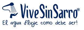 Vive Sin Sarro